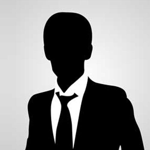 avatartemp